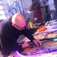 Manafacture-small-neon-flex-sign-200x200 Portfolio