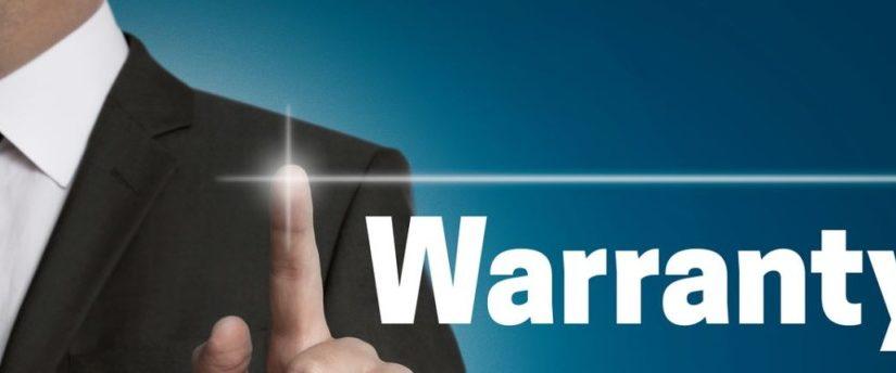 banner-warranty-825x344 Warranty